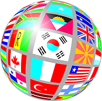 Anonymous_globe_of_flags_1.png