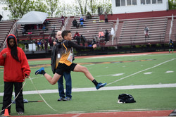 Meet at E. Rutherford 4-28-19 (532)