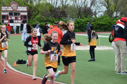 Meet at E. Rutherford 4-28-19 (11)