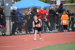 Meet at E. Rutherford 4-28-19 (134)