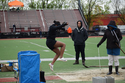 Meet at E. Rutherford 4-28-19 (558)
