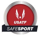 safesport.jpeg
