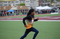 Meet at E. Rutherford 4-28-19 (348)