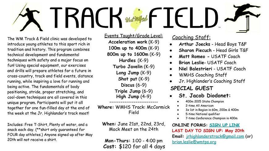 2021 Track Clinic.jpg