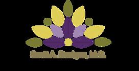 scott a logo.png