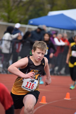Meet at E. Rutherford 4-28-19 (189)