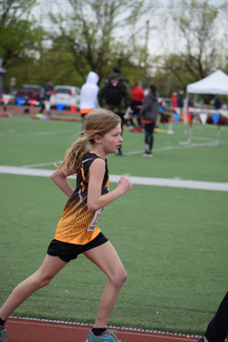 Meet at E. Rutherford 4-28-19 (387)