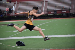 Meet at E. Rutherford 4-28-19 (526)