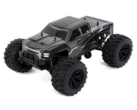 RedCat Dukono Pro 1:10 Monster Truck 4WD