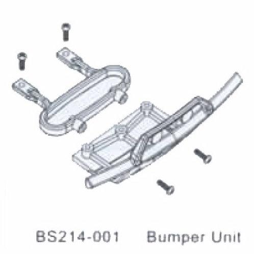 Bumper Unit BS214-001 - Rcbilen.no
