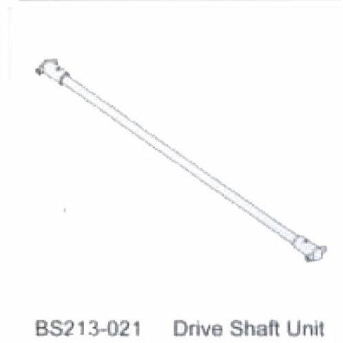 Drive Shaft unit BS213-021 - Rcbilen.no