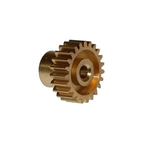 HSP-11153 Motor Gear - 23T 0,6Module - Rcbilen.no
