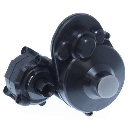 Gear box unit NEW UPDATE - BS709-070 - Rcbilen.no