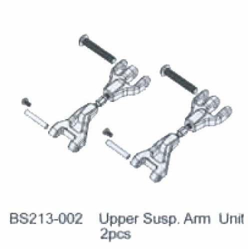 Upper Susp. Arm unit BS213-002 - Rcbilen.no
