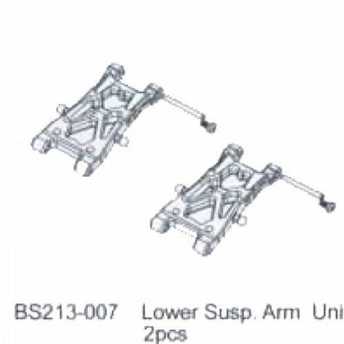 Lower Susp. Aam unit BS213-007 - Rcbilen.no
