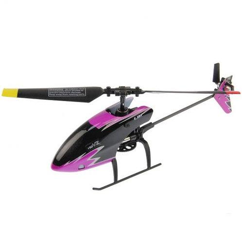 Sport 150 V2 RTF Helicopter Mode 2 ESKY