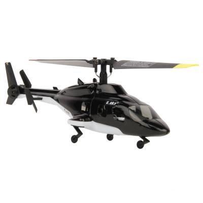 Airwolf F150 V2 RTF Helicopter Mode 2 - Rcbilen.no