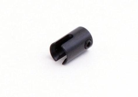 Diff. Outdrive C W/Set Screw BS903-083 - Rcbilen.no