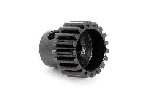 PINION GEAR 19 TOOTH (48 Pitch) HPI 6919 - Rcbilen.no