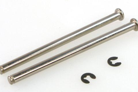 6538-H014 FR/REAR LOWER ARM INSIDE - Rcbilen.no