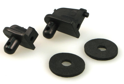3378-P017 FRONT AND REAR BODY POST SET - Rcbilen.no