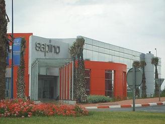 SAPINO.jpg