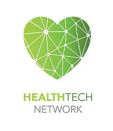 HealthTech Technology logo-03[1].jpg