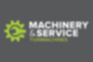 logo_Machinery_&_Service.png