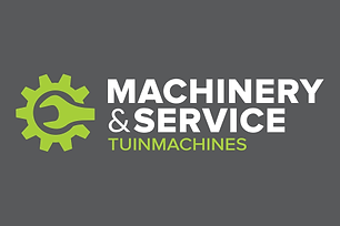 logo_Machinery_&_Service.png