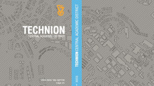 TECHNION - Central academic district