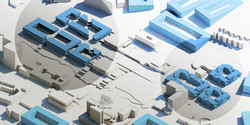 ziv tamir tech blocks