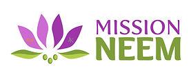 missionneem logo.jpg