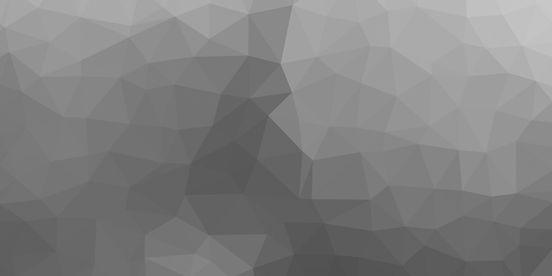 Untitled design (8).jpg