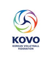 2020-2021 KOVO V-League Season Schedule has announced (Official)
