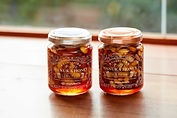 mini 190929_MANUKA_HONEY_2156.jpg