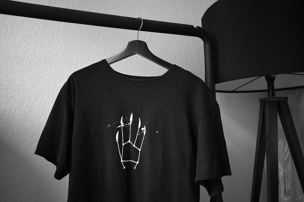 aerabaern | tatzae-Shirt
