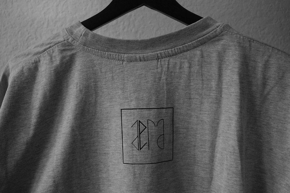 aerabaern | haerz-Shirt