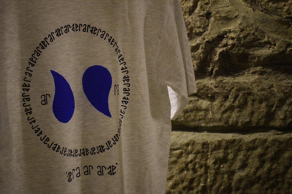 aerabaern  | arae-Shirt