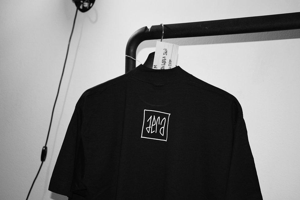 chlaebr-Shirt