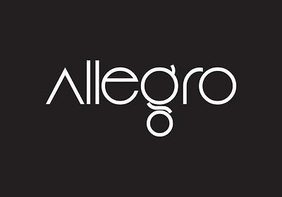 Allegro new.jpg