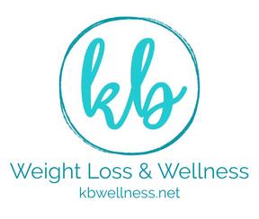 KB Wellness