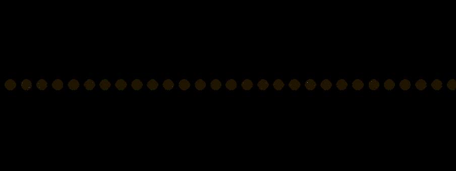 polka dots.png