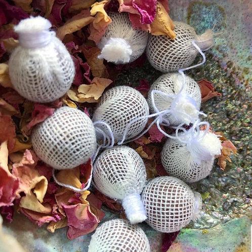 Candi Pearls