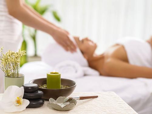 Yoni Treatments