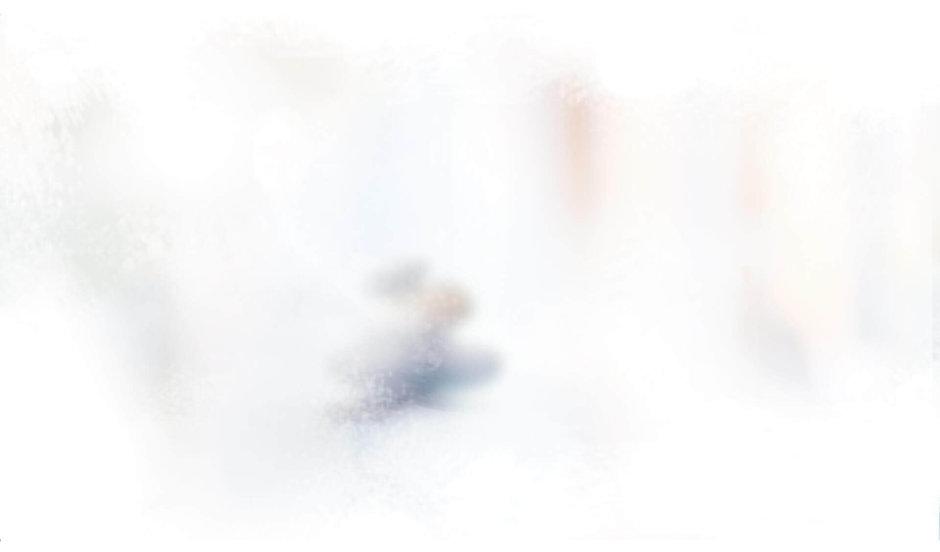bg_2.jpg
