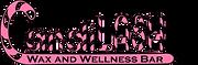 Candilash logo (2).png