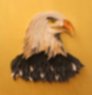 rebirth of the eagle 2.JPG