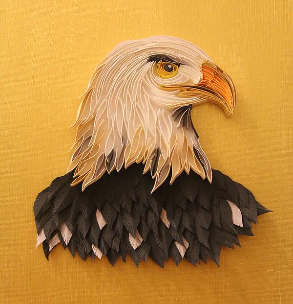 rebirth of the eagle 2.JPG