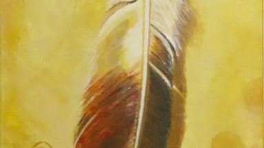 Hawke the Warrior