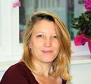 Psicologa Neuropsicologa Carla Delpero Trento Cles